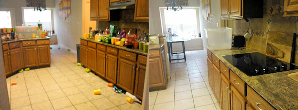 kitchen-before&after