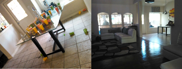 table-before&after