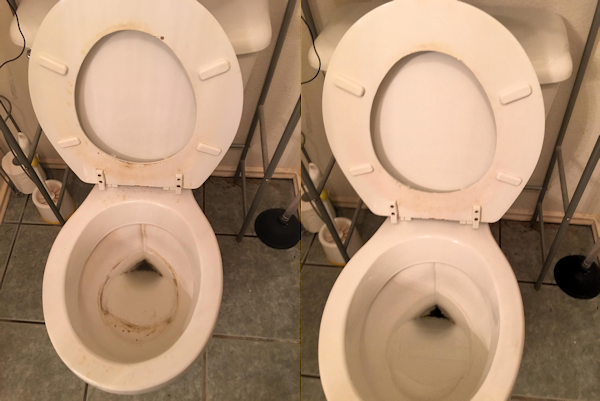 toilette-before&after